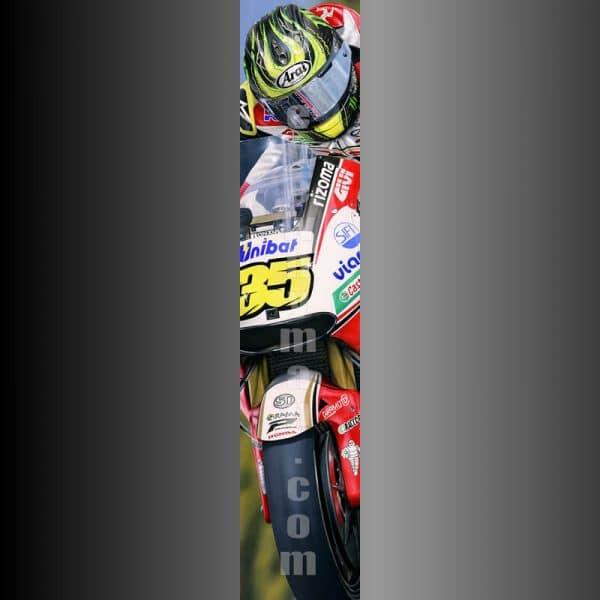Cal Crutchlow LCR Honda slimpic