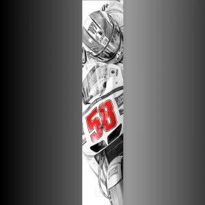 Marco 58 slimpic