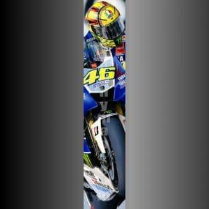 Valentino Rossi 2013 slimpic