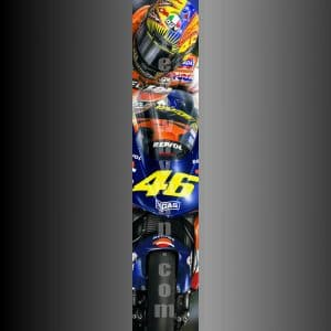 Rossi Repsol 02 colour
