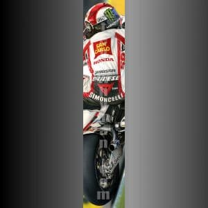 Supersic slimpic