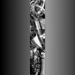 Valentino Rossi Excalibur slimpic