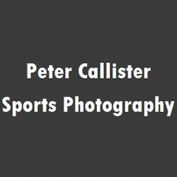 Peter Callister