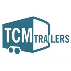 TCM Trailers